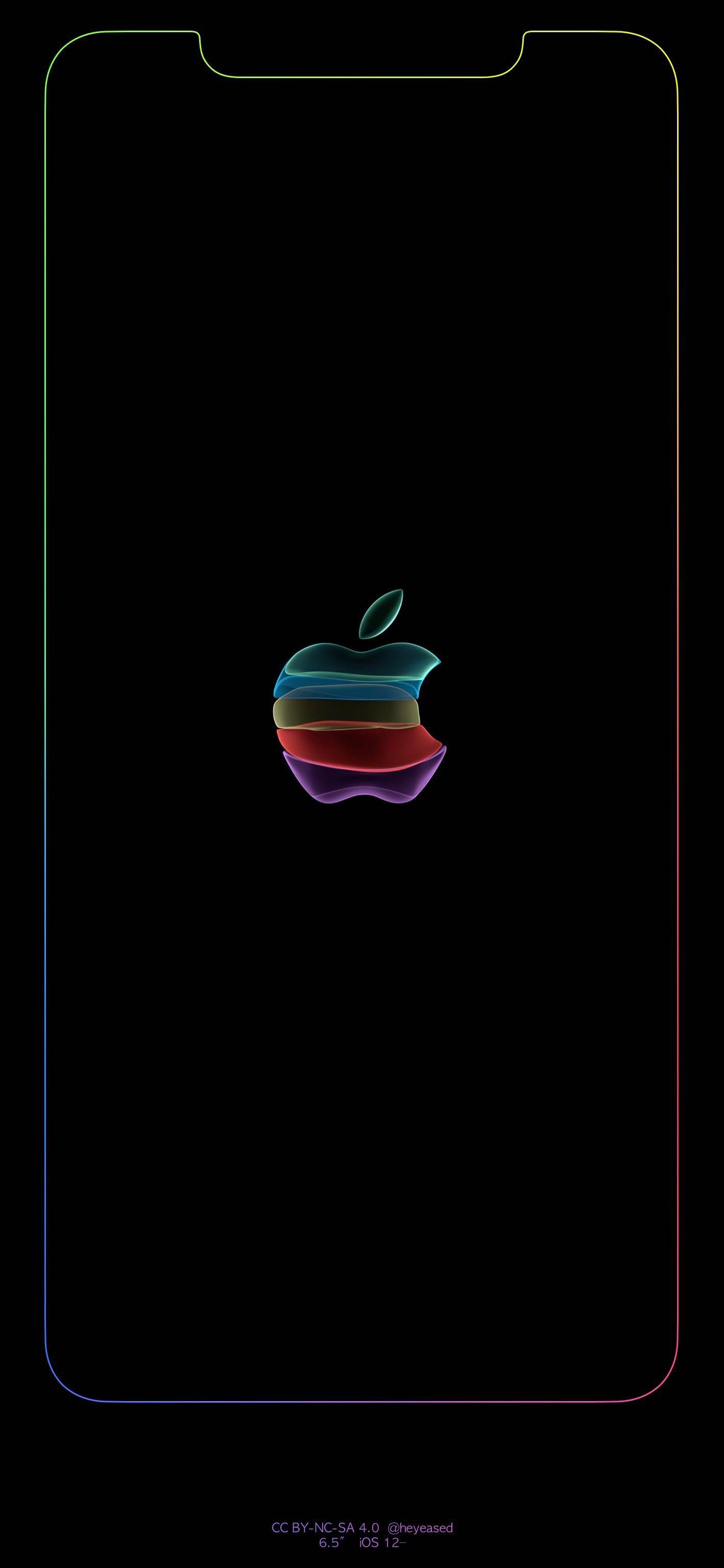 iPhone 11 Pro Oled Wallpapers - Wallpaper Cave