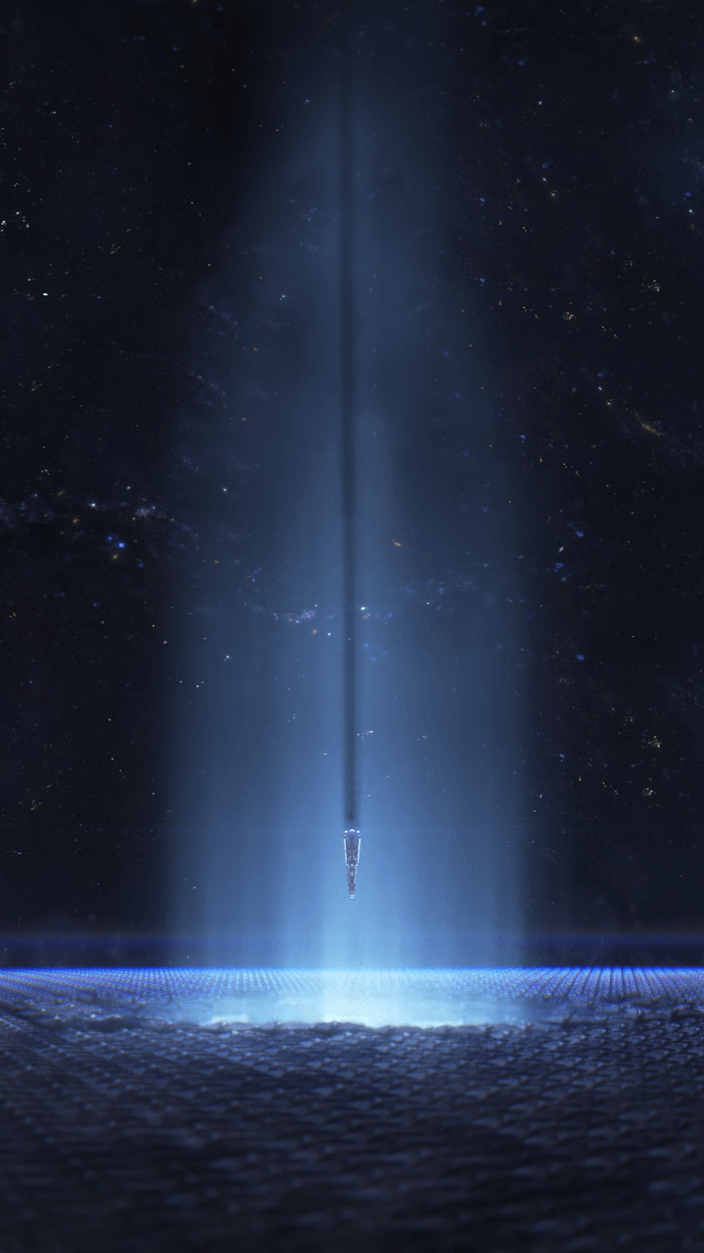Mass Effect Mobile Wallpapers Wallpaper Cave