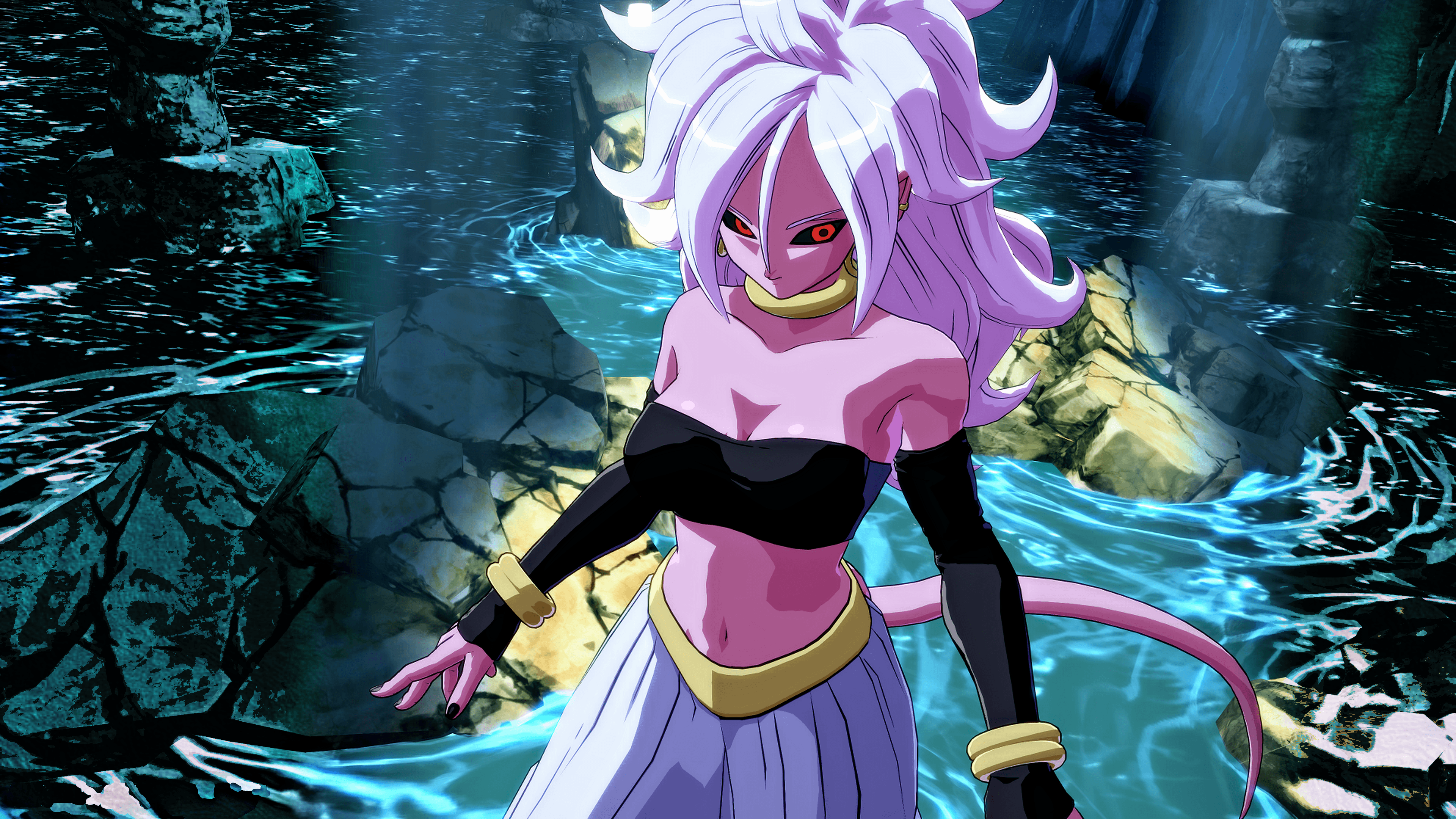 Android 21 Hd Wallpapers Wallpaper Cave