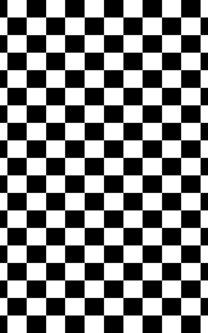 Checkered Wallpapers - Wallpaper Cave