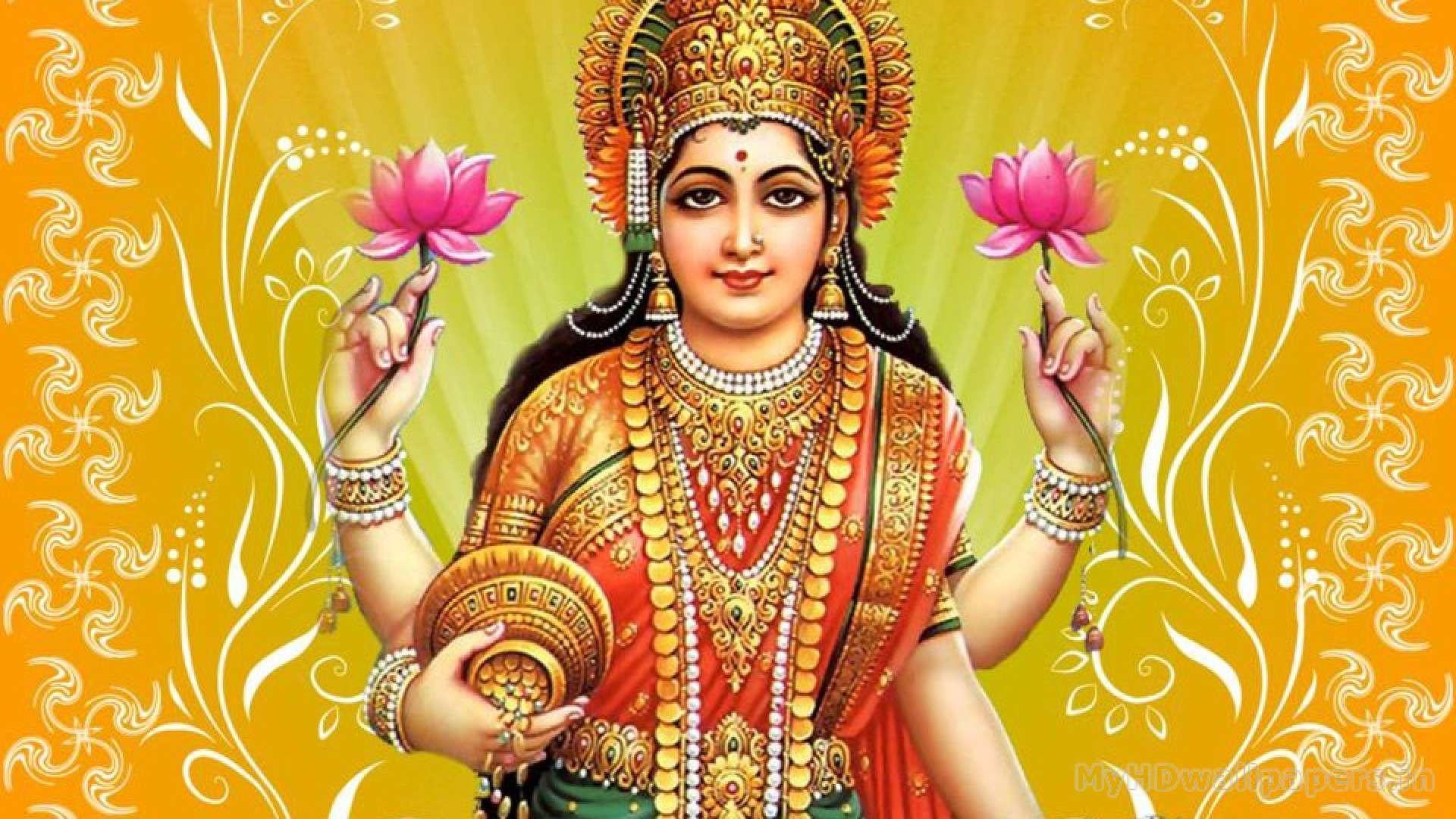 Tamil God Wallpapers Wallpaper Cave