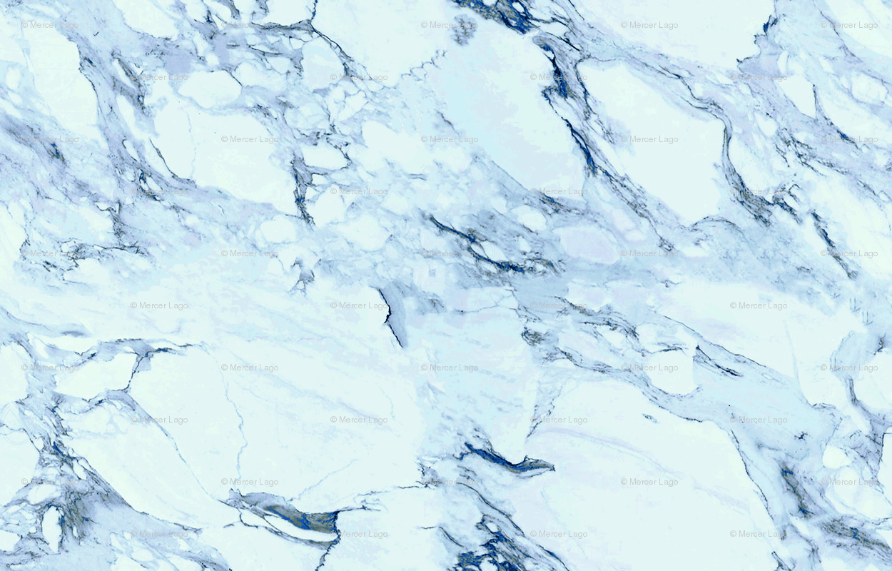 Blue Marble Wallpapers - Wallpaper Cave