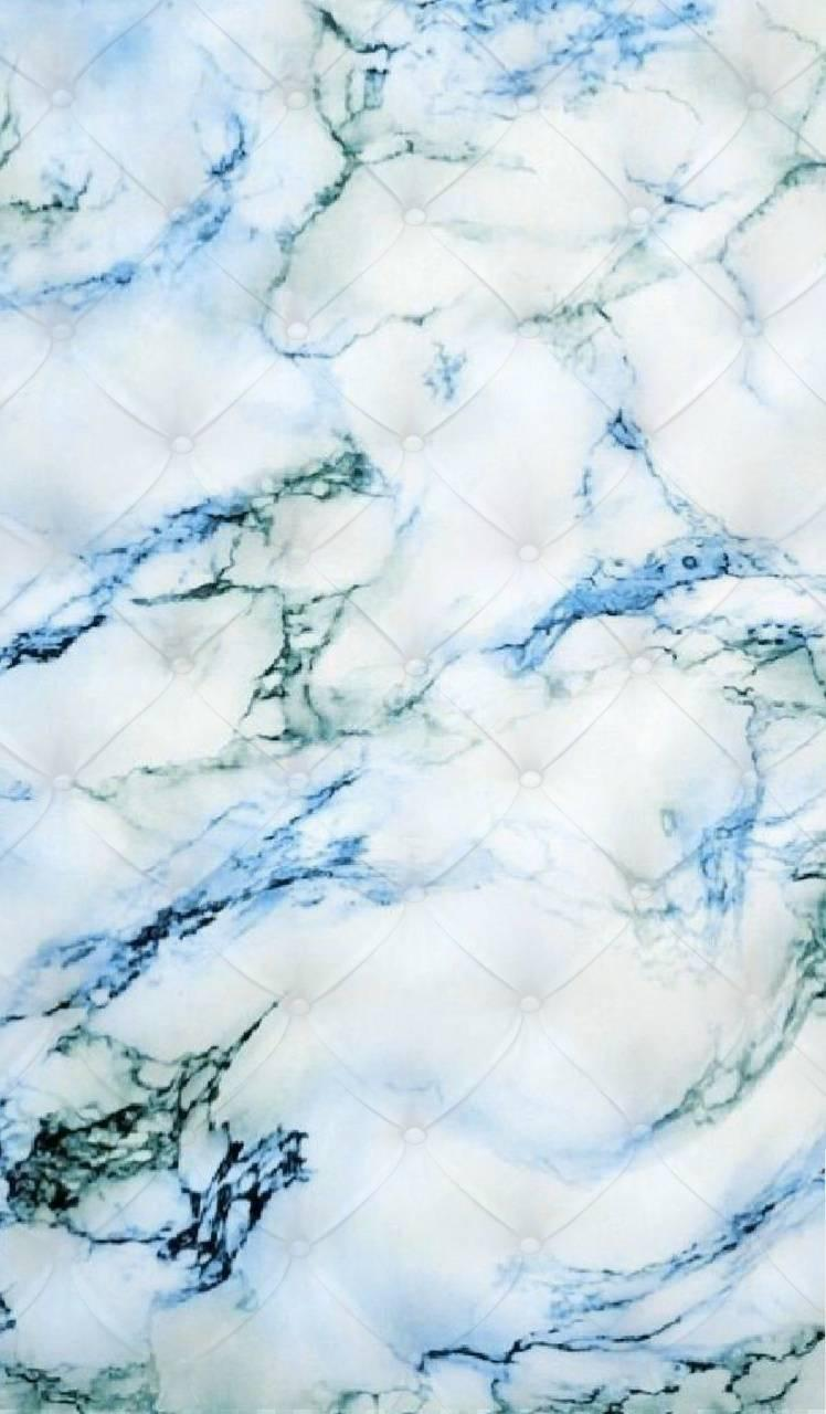 Blue Marble Wallpapers Wallpaper Cave
