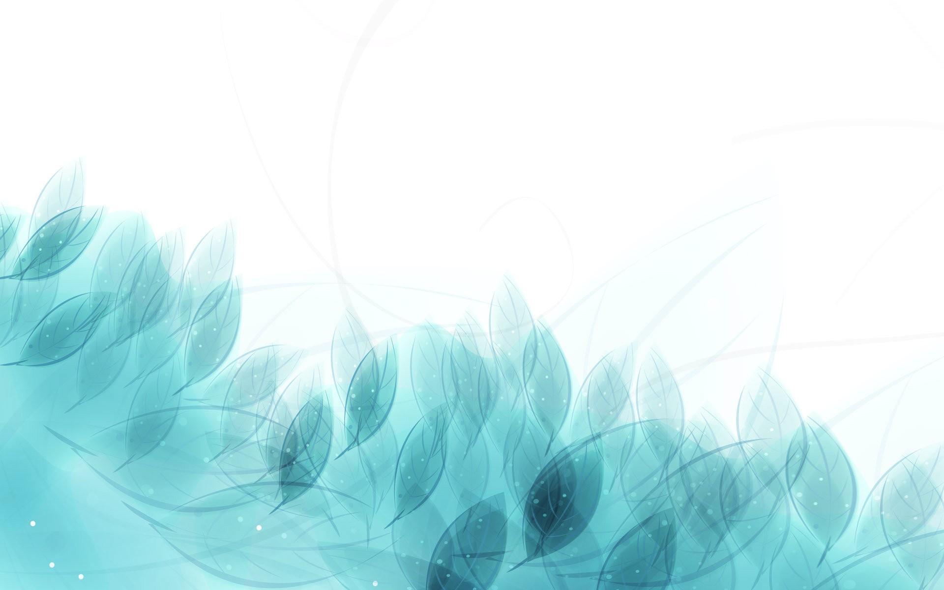 wallpaper laptop biru