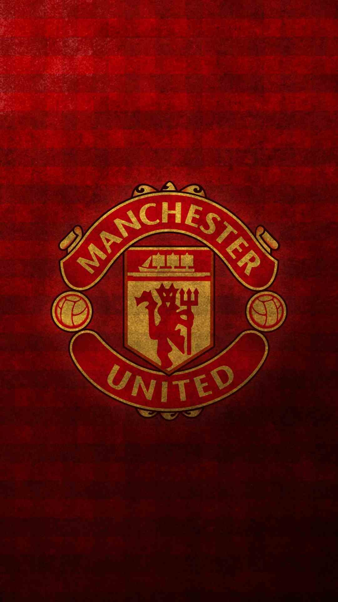 man utd phone 2020 wallpapers wallpaper cave man utd phone 2020 wallpapers