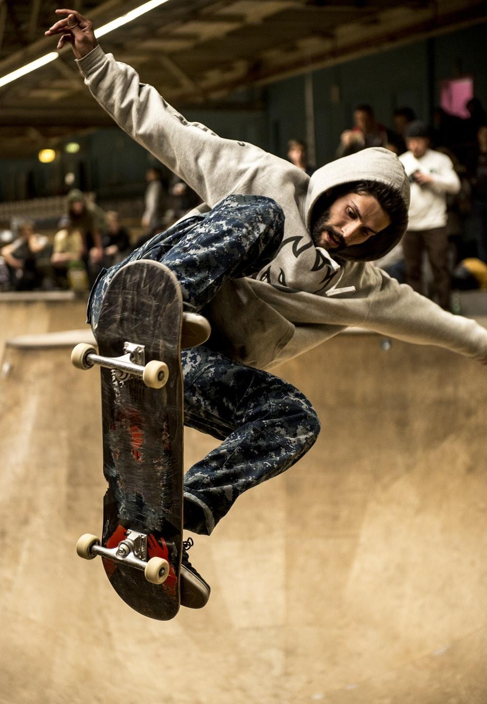 Skater Boy Aesthetic Wallpapers - Wallpaper Cave