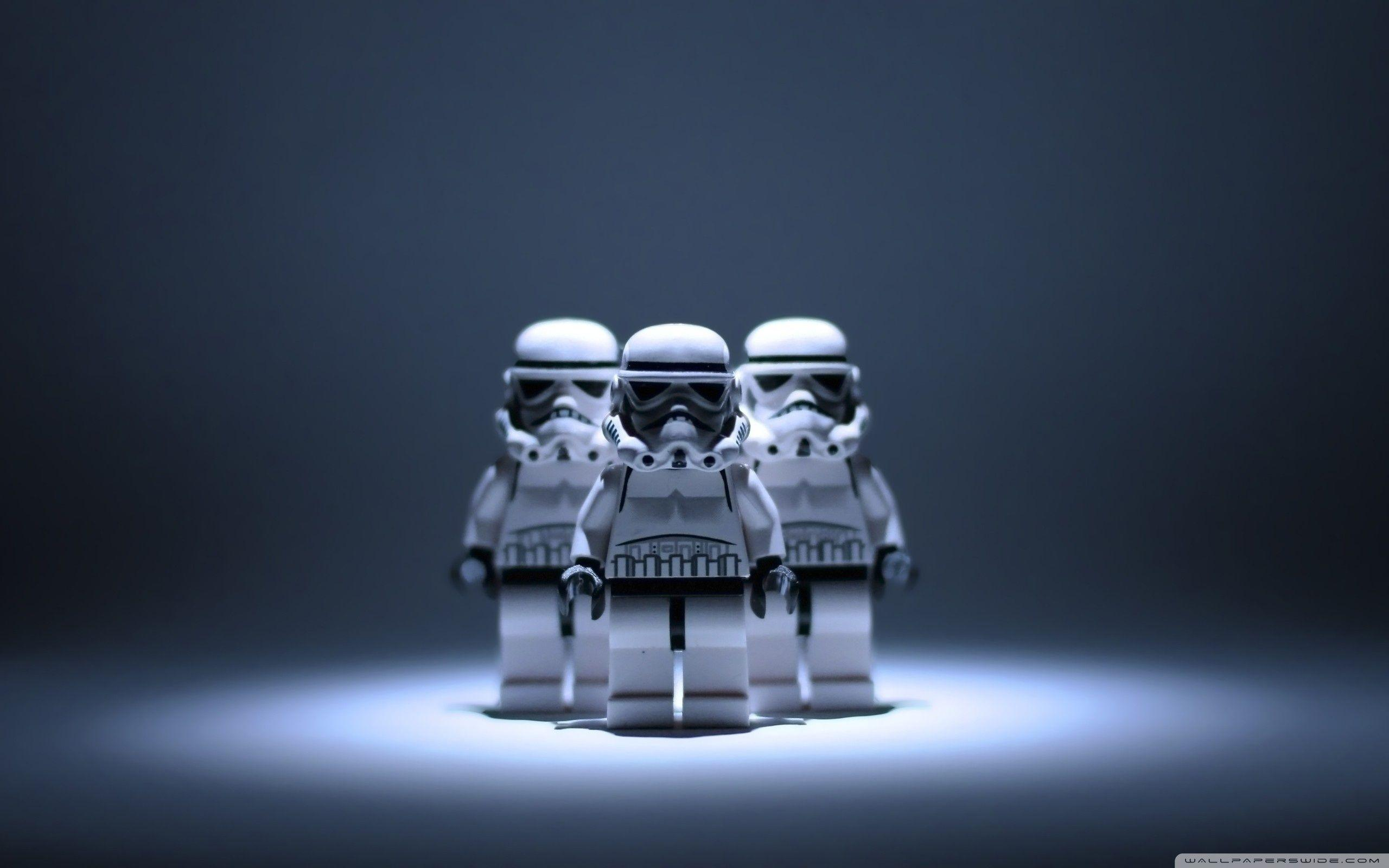 Star Wars Lego Wallpapers Wallpaper Cave Images, Photos, Reviews