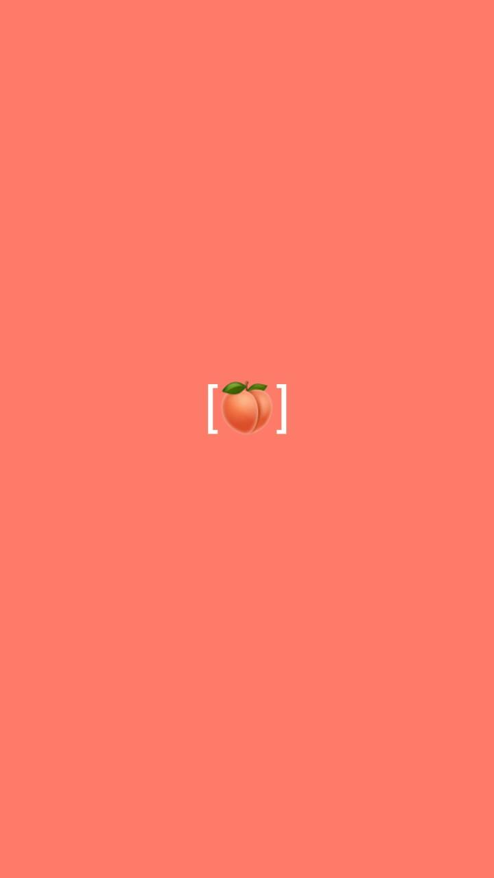 peach aesthetic wallpapers wallpaper cave peach aesthetic wallpapers wallpaper cave