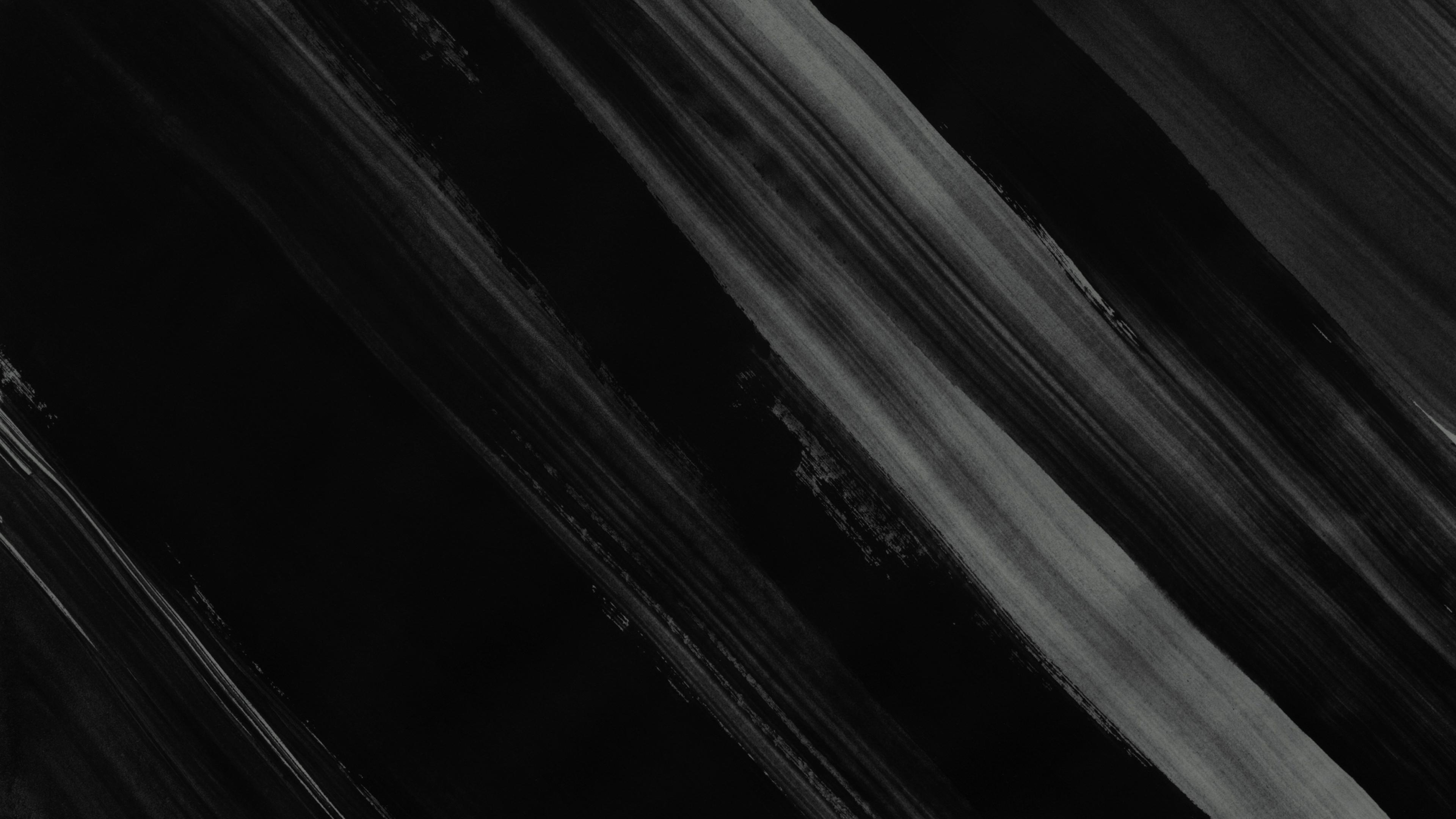 4k Black Wallpapers - Wallpaper Cave
