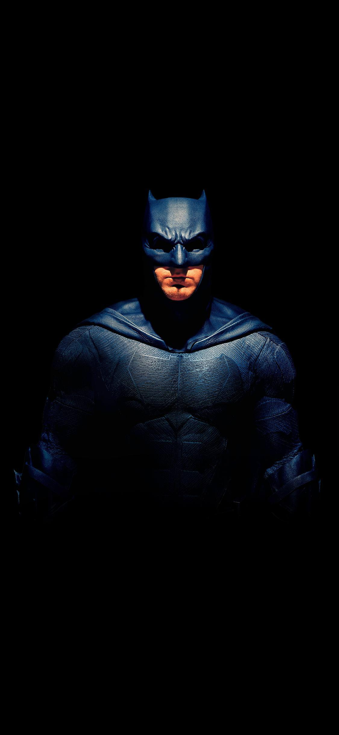 iPhone Batman Wallpapers - Wallpaper Cave
