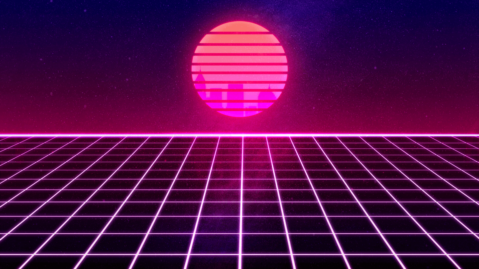 90s Aesthetic PS4 Wallpapers - Wallpaper Cave