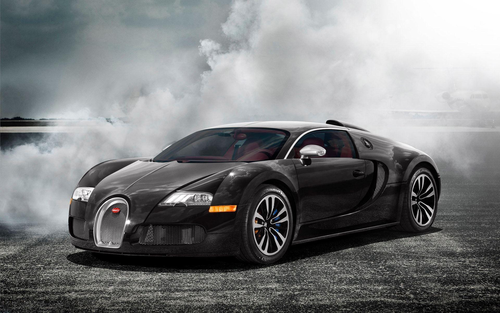 Bugatti Hd Desktop Wallpapers Wallpaper Cave