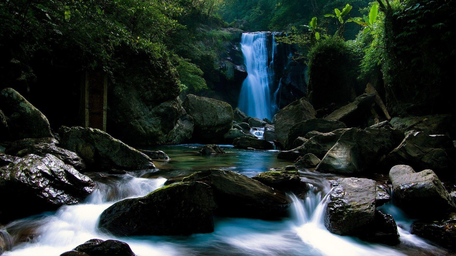 Cool Background Images Nature