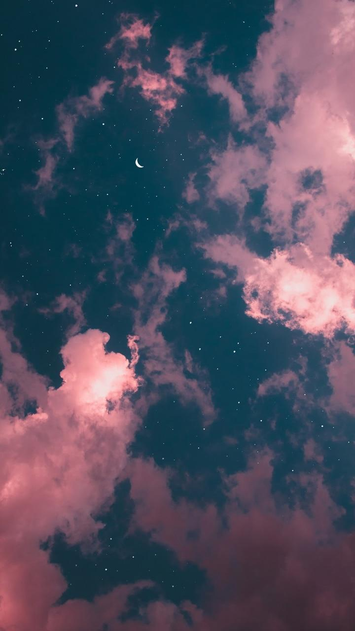 Iphone 11 Pink Wallpapers Wallpaper Cave