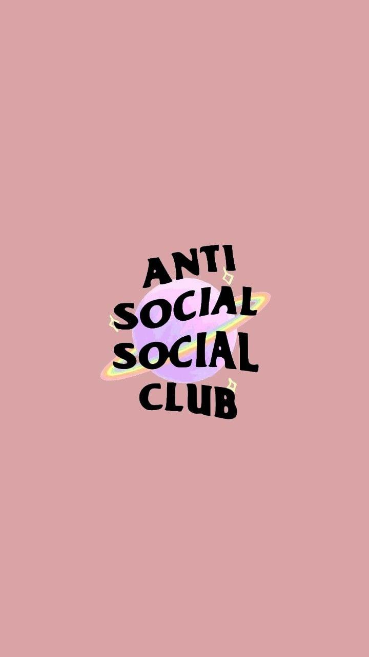 Antisocial Tumblr Wallpapers - Wallpaper Cave