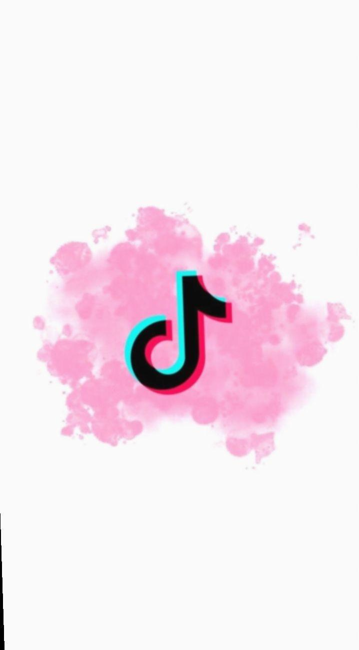 Tiktok Icon Aesthetic Wallpapers Wallpaper Cave