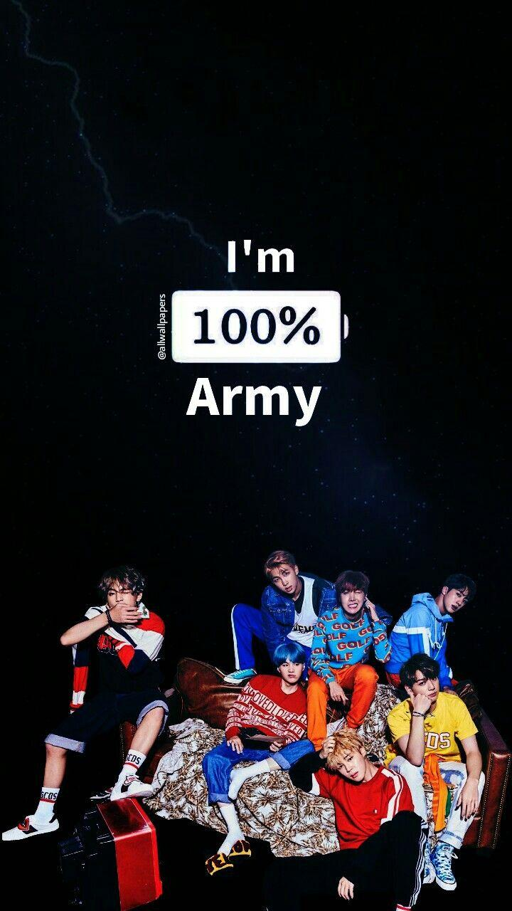 BTS Army Hd Mobile Wallpapers - Wallpaper Cave