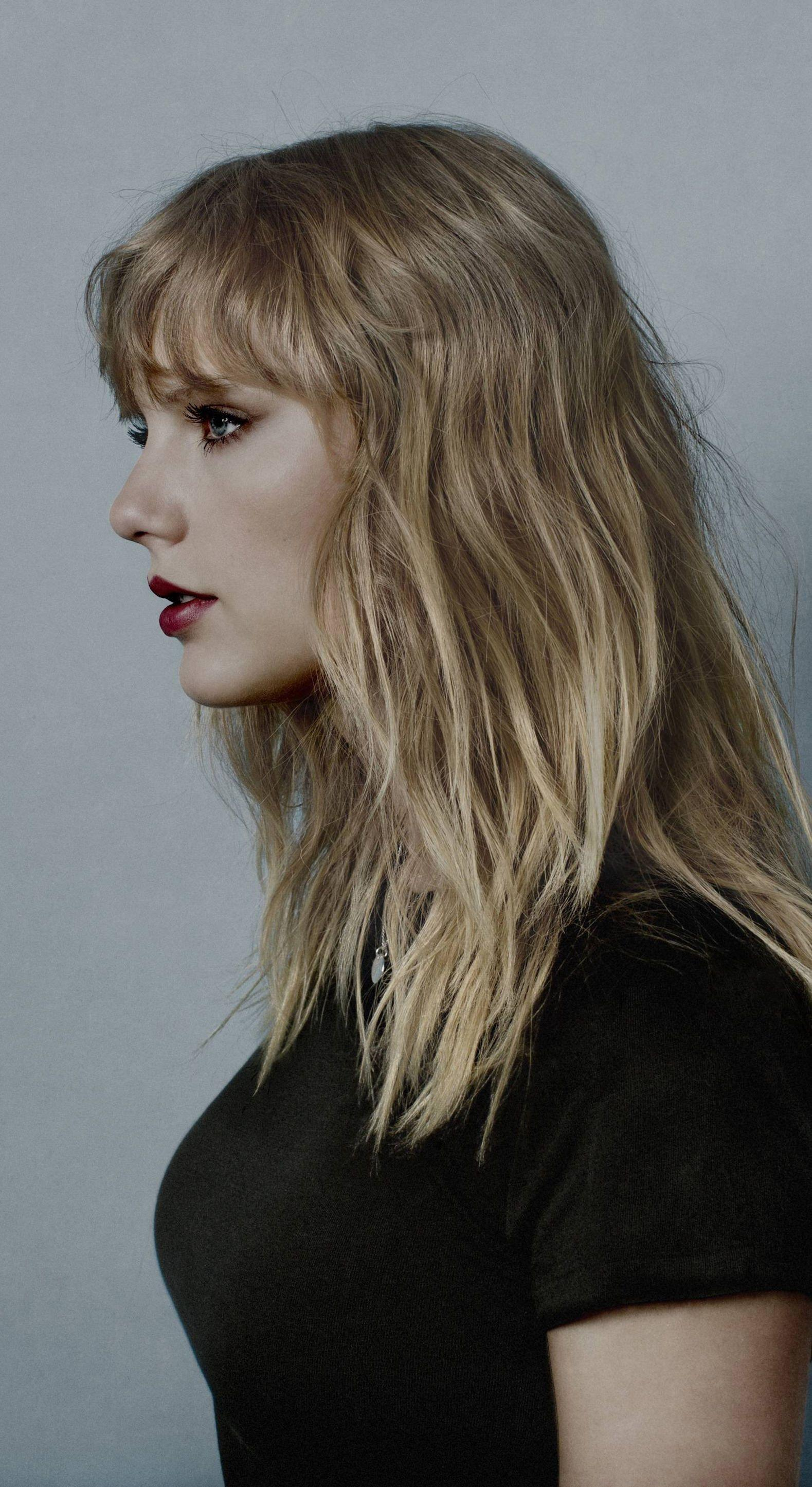 Taylor Swift 2020 Wallpapers - Wallpaper Cave