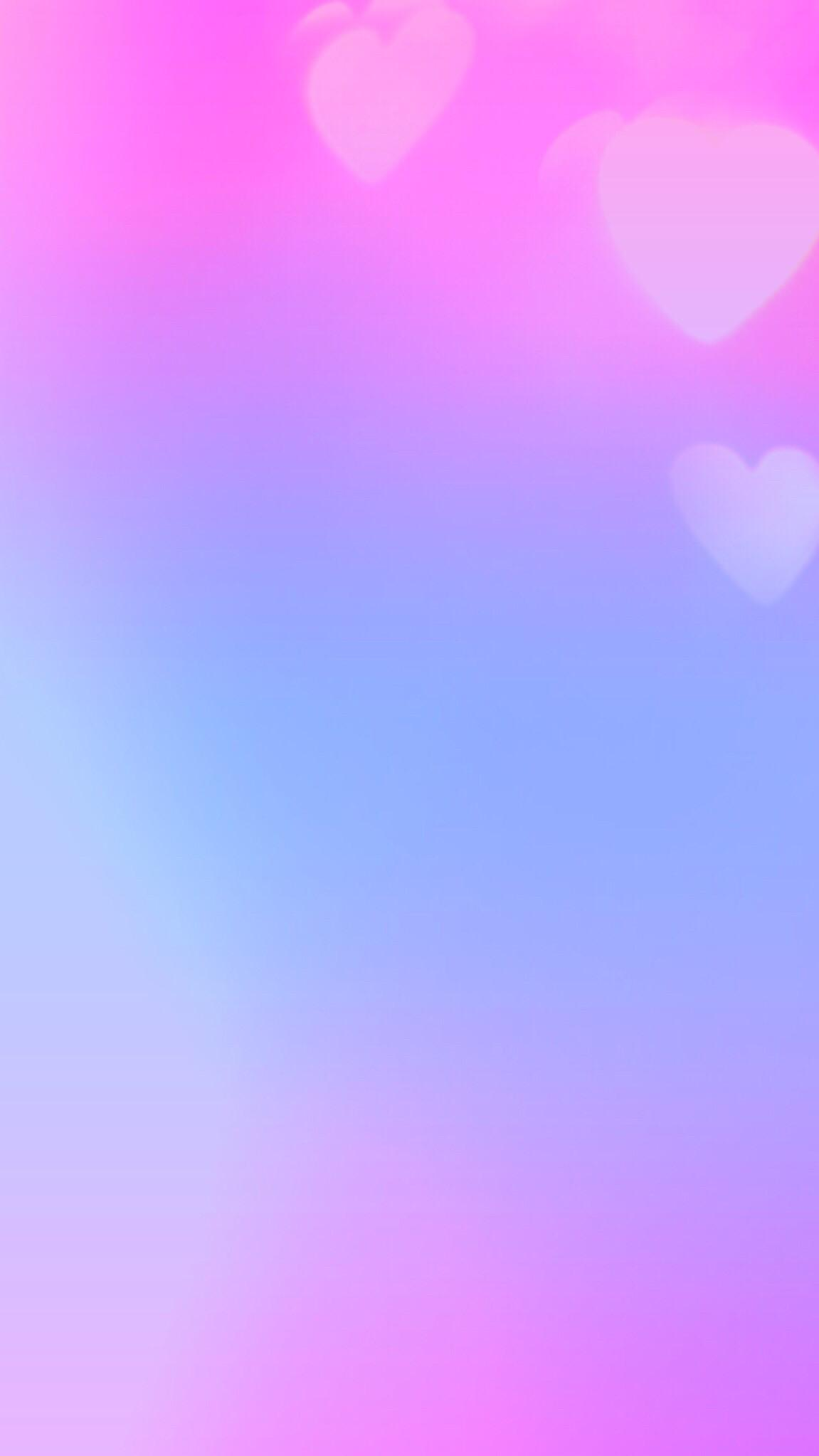 Ombre Pink And Blue Wallpapers - Wallpaper Cave