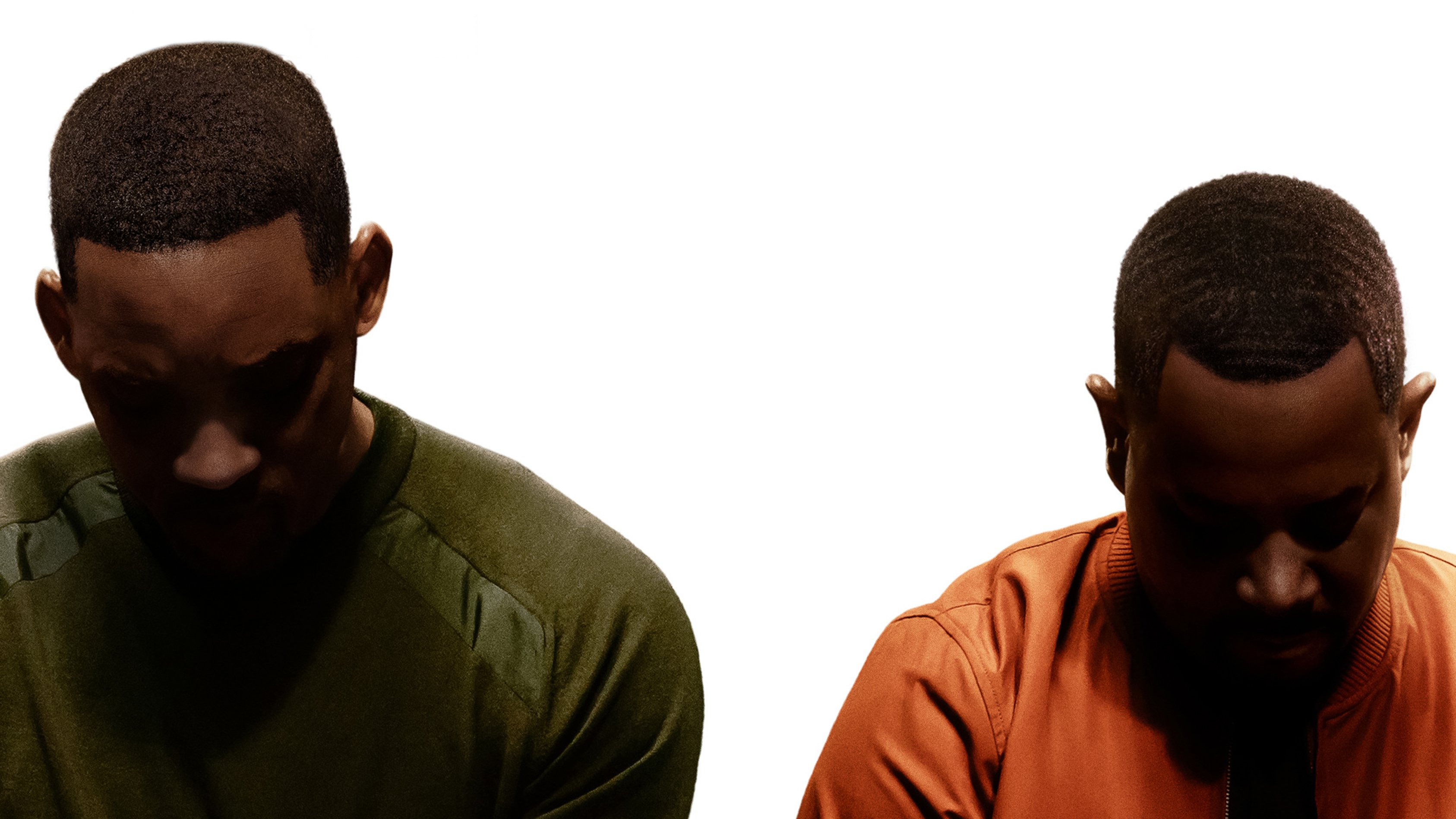 Bad Boys For Life Wallpapers Wallpaper Cave