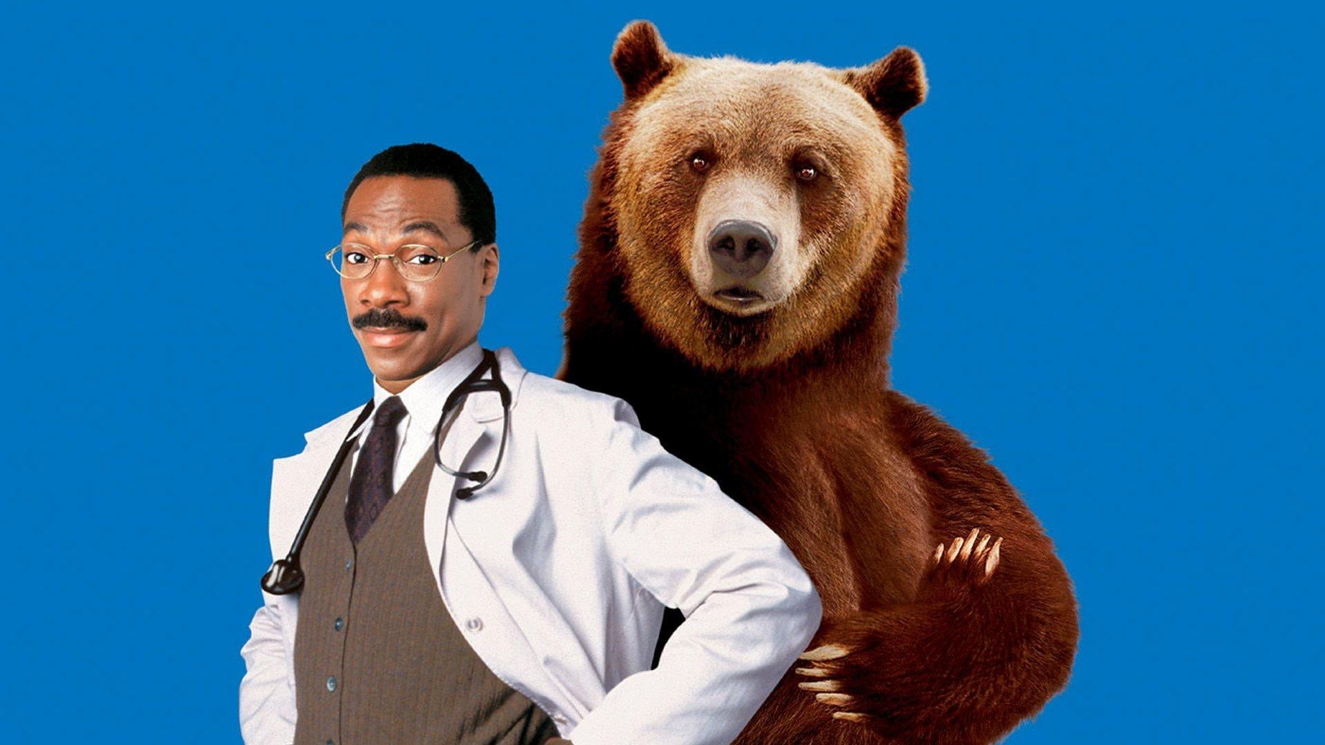 1 Dr. Dolittle 2 HD Wallpapers