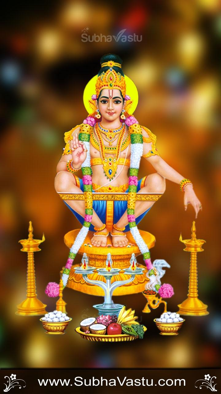 lord ayyappa mobile wallpapers wallpaper cave lord ayyappa mobile wallpapers