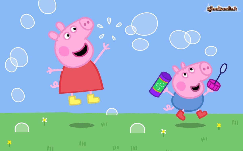 картинки свинки пеппы в школе случился апокалипсис письма была оскорбительна