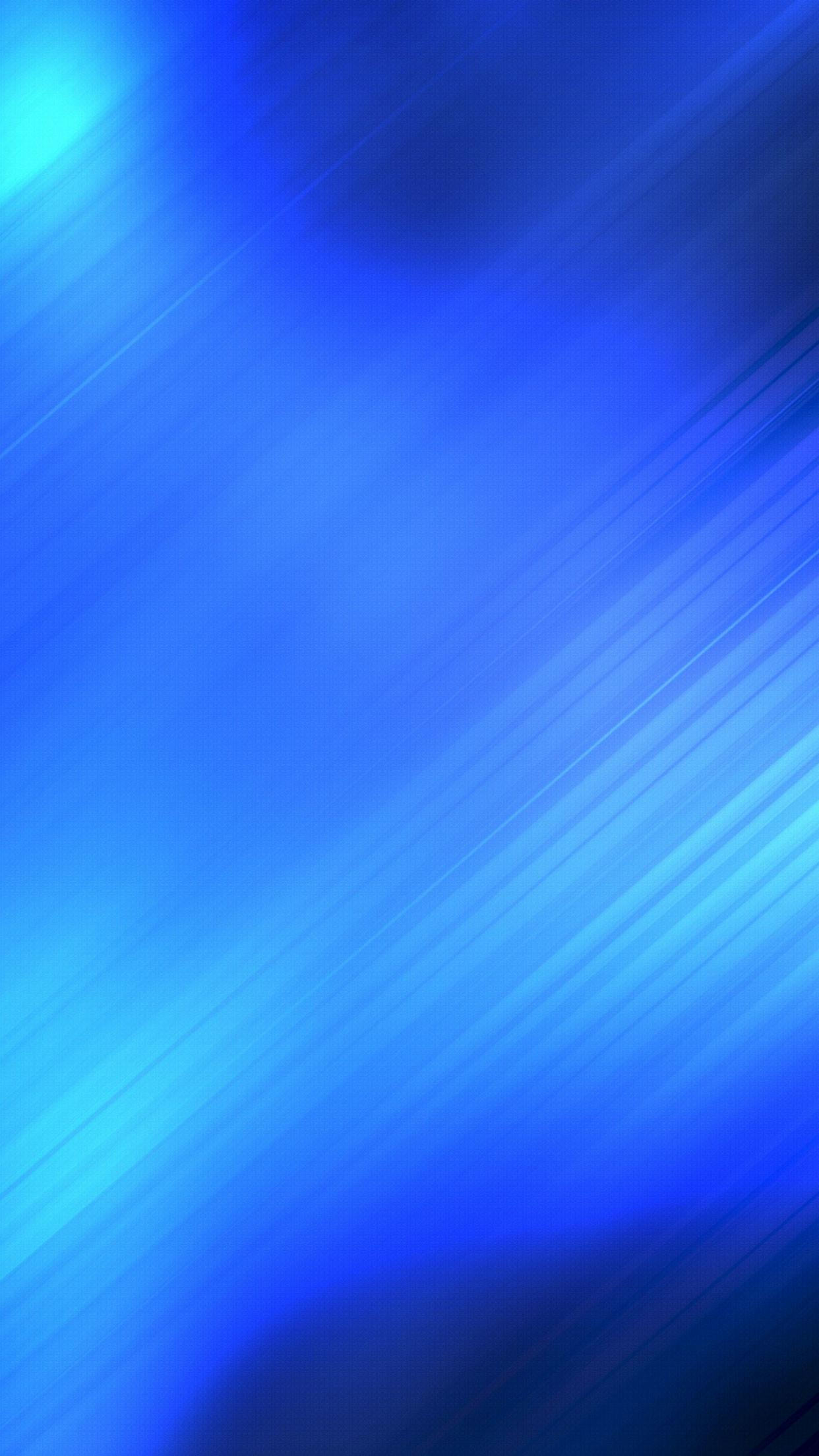 Mobile Phone Hd Blue Wallpapers - Wallpaper Cave
