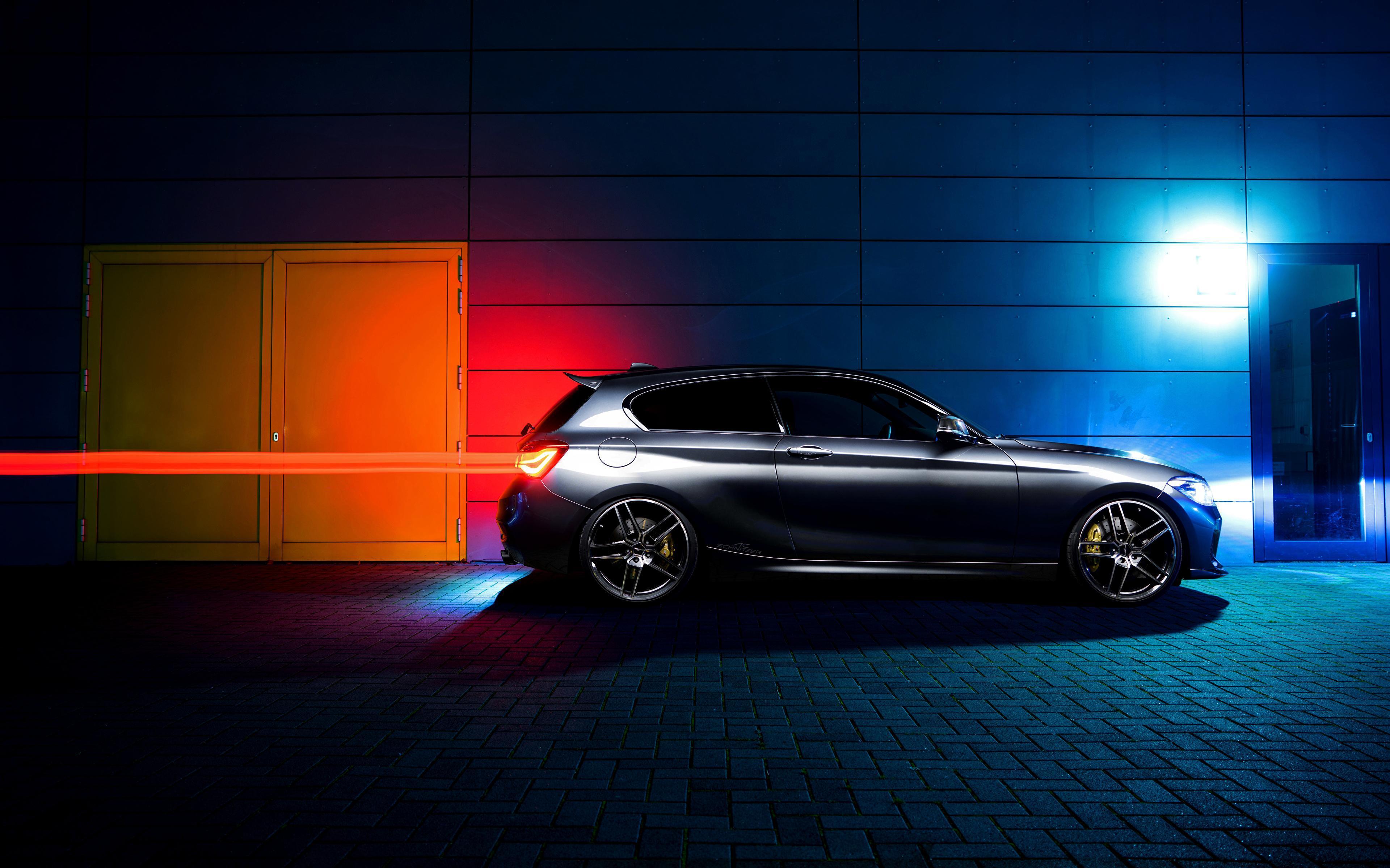 Desktop F20 BMW Wallpapers - Wallpaper Cave