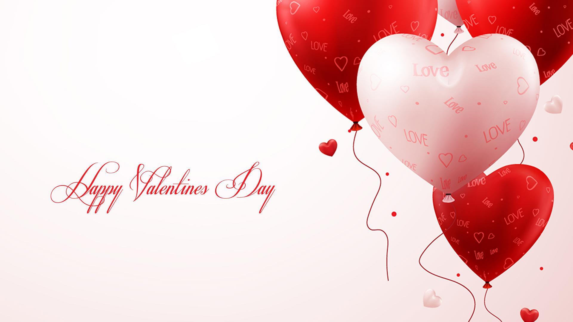 Valentine's Day Desktop 1920x1080 Wallpapers - Wallpaper Cave