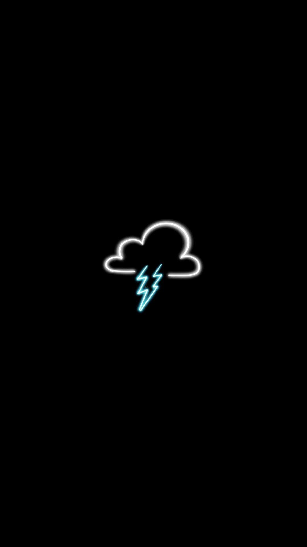 Aesthetic Hd Sad Vibes Wallpapers Wallpaper Cave