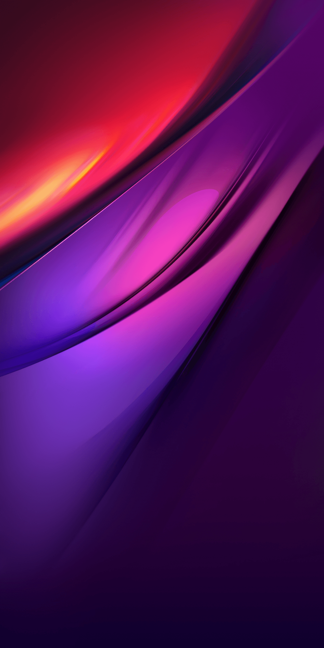 Samsung Galaxy S11 Wallpapers Wallpaper Cave