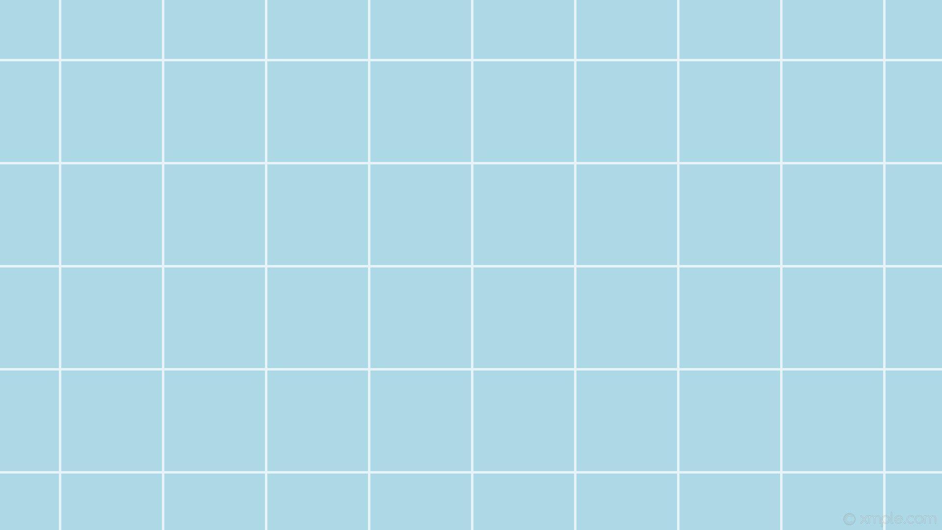 Blue Aesthetic Desktop Wallpapers Wallpaper Cave