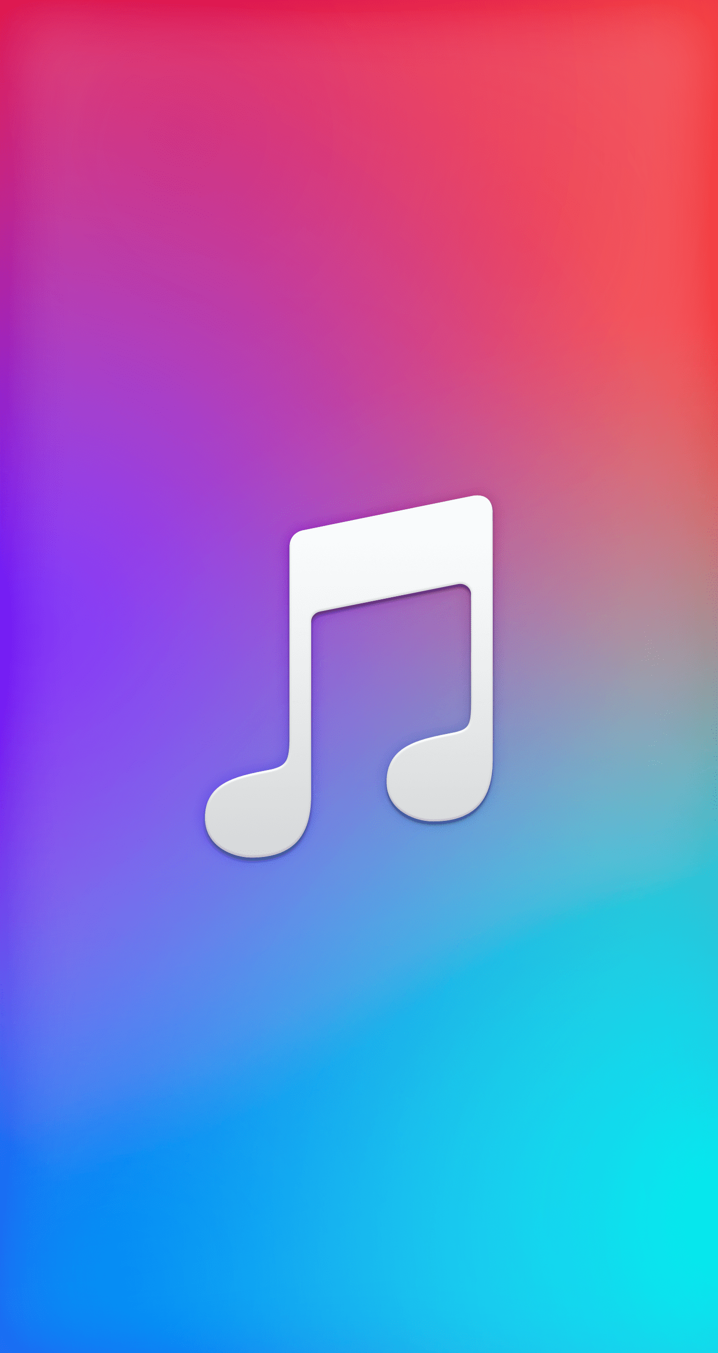 Music Hd Iphone Wallpapers Wallpaper Cave