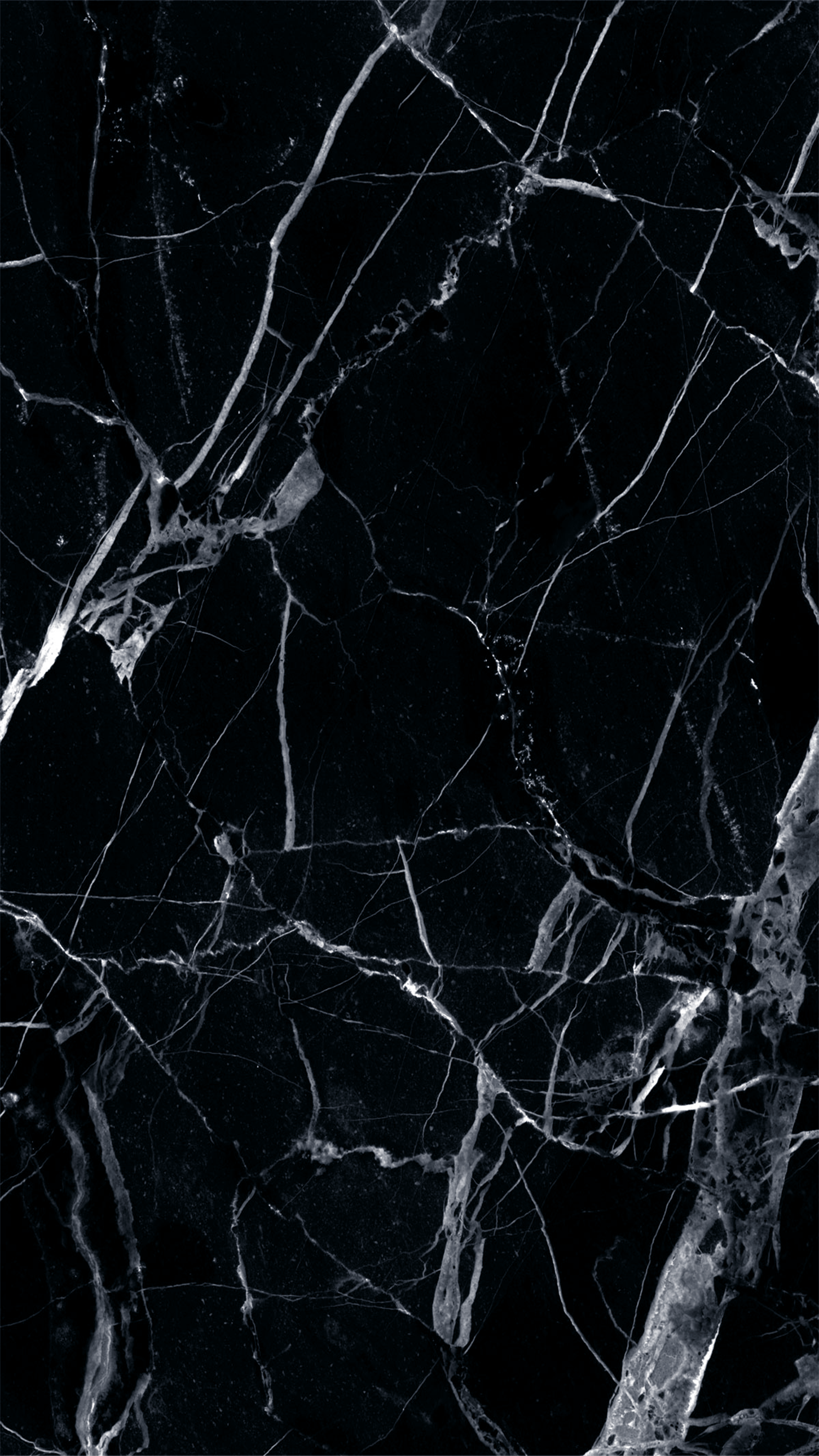 Black Marble iPhone 4k Wallpapers - Wallpaper Cave