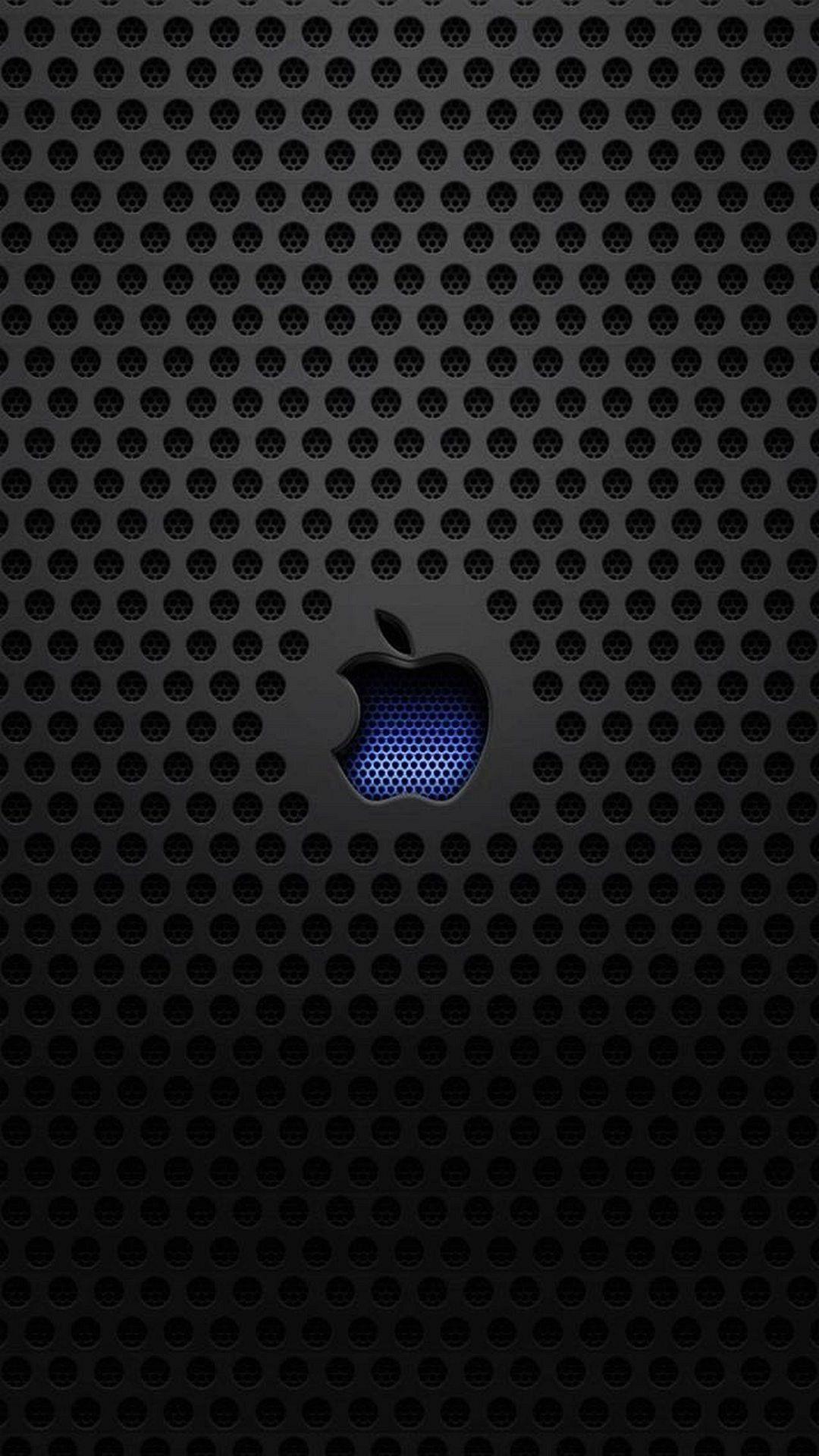 Apple 3d IPhone 7 Wallpapers Wallpaper Cave