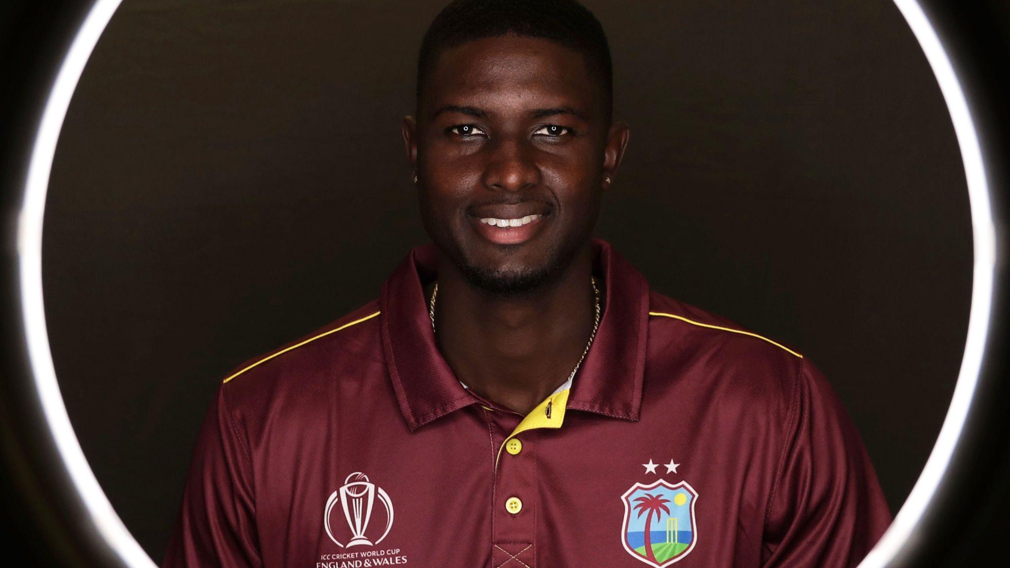 West Indies Cricket Team Background 7