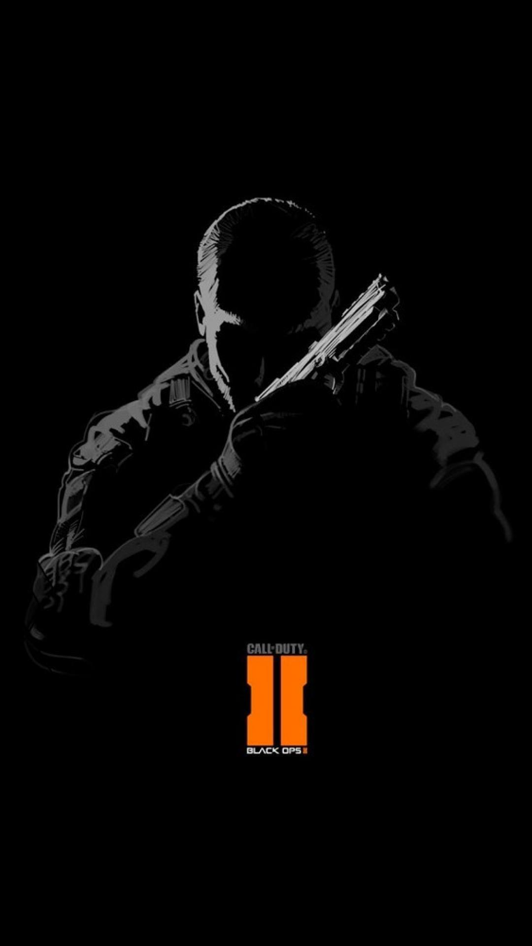 black ops 2 iphone wallpapers