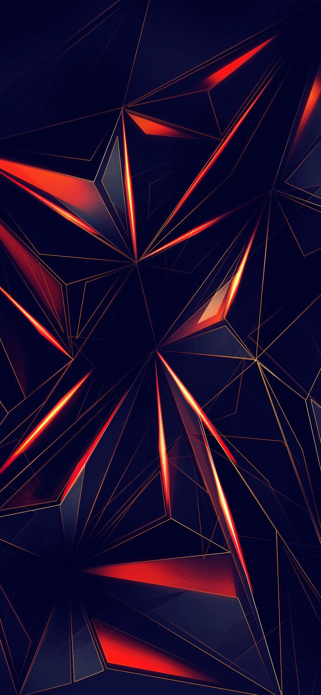 Abstract Iphone 11 Hd Wallpapers Wallpaper Cave