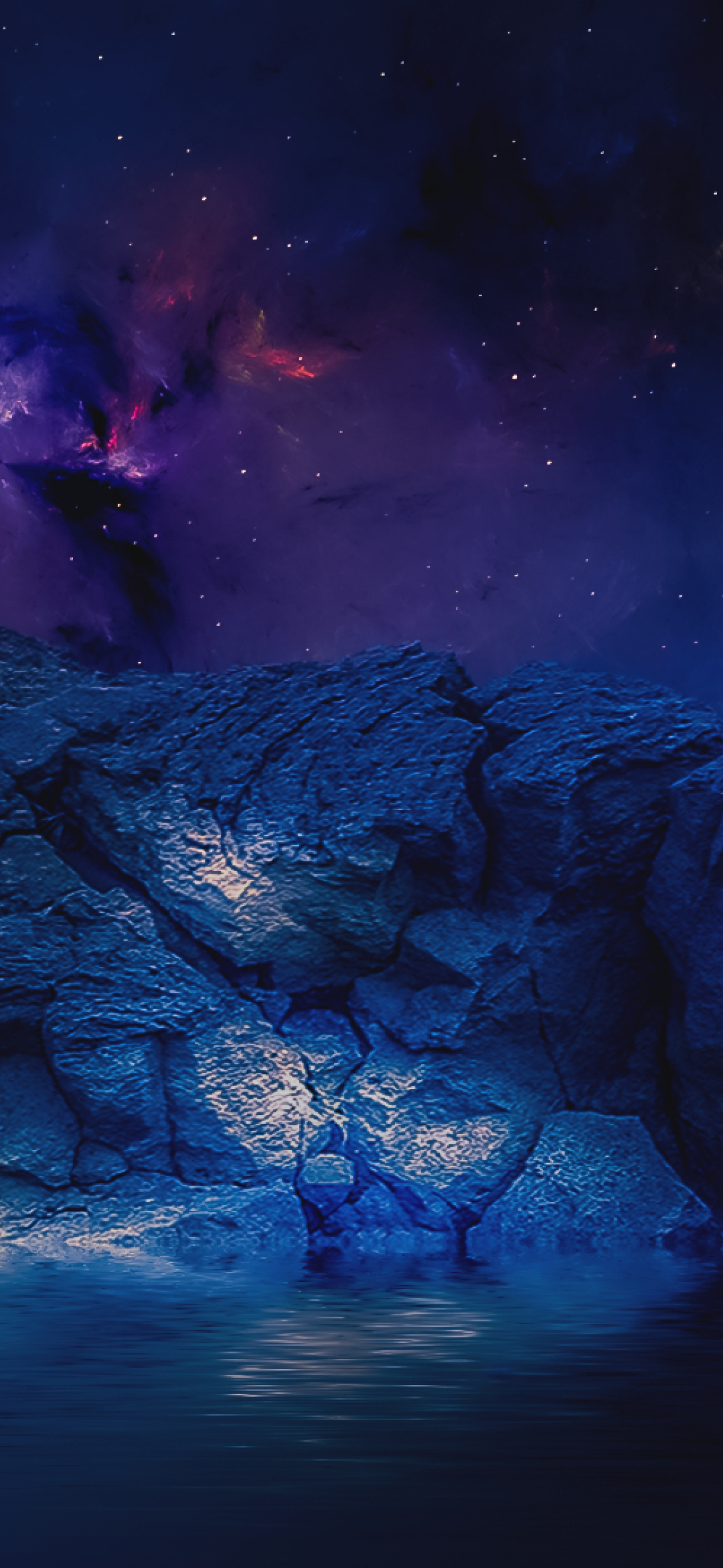 1080x2340 Android Wallpapers - Wallpaper Cave