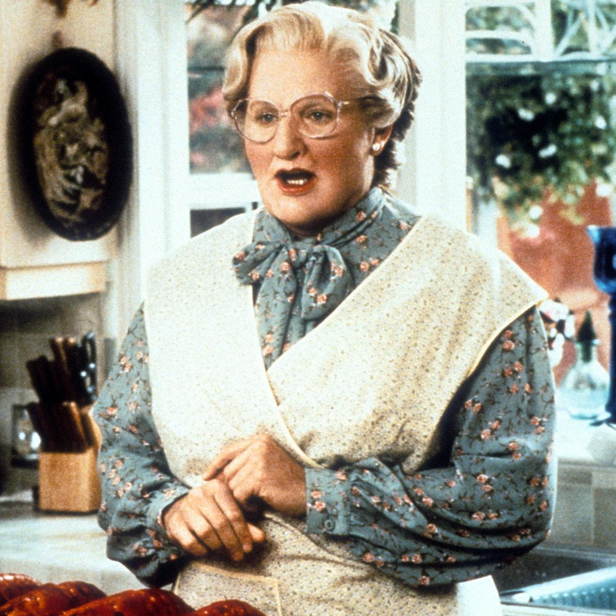 Mrs. Doubtfire wallpapers, Movie, HQ Mrs. Doubtfire pictures