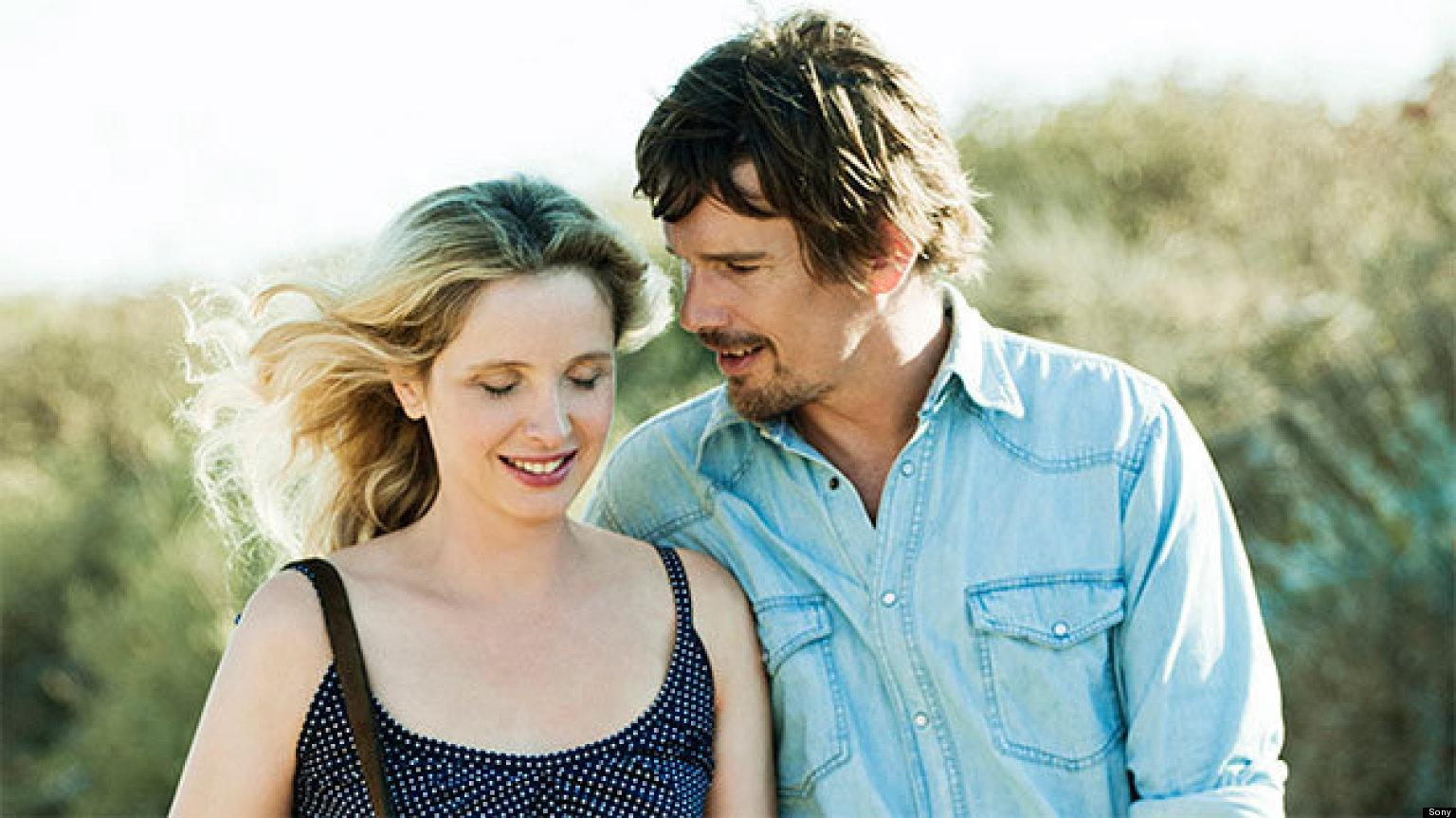 Before Midnight wallpapers, Movie, HQ Before Midnight