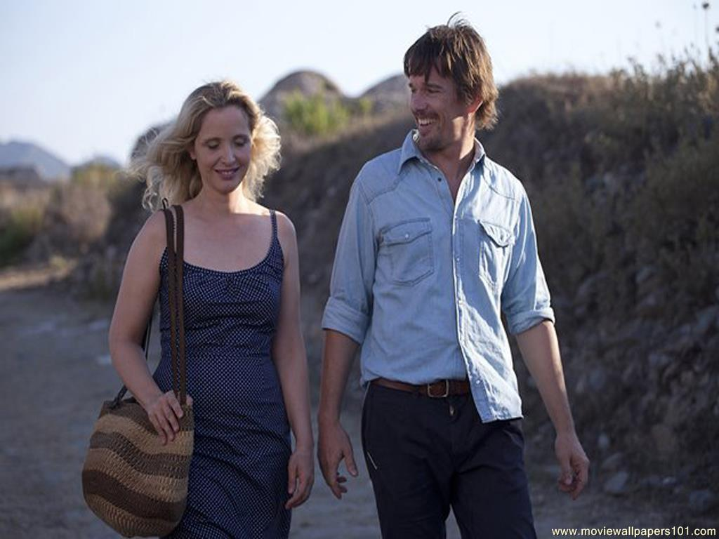 Before Midnight Movie Wallpapers wallpapers