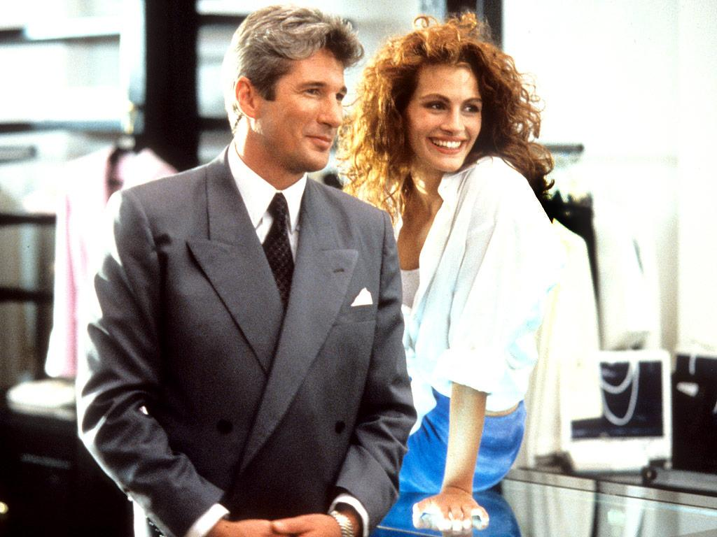 Pretty Woman wallpapers, Movie, HQ Pretty Woman pictures