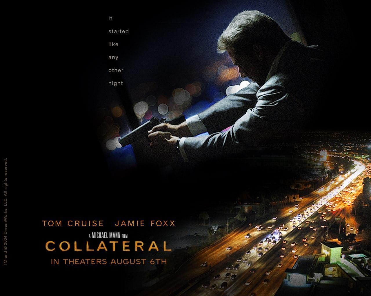 Image gallery for Collateral