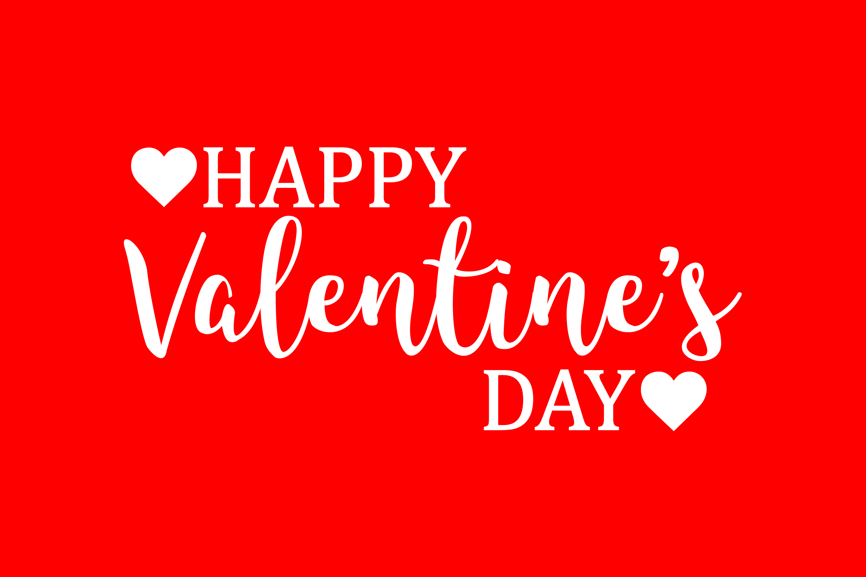 72+] Happy Valentine's Day Wallpaper Backgrounds