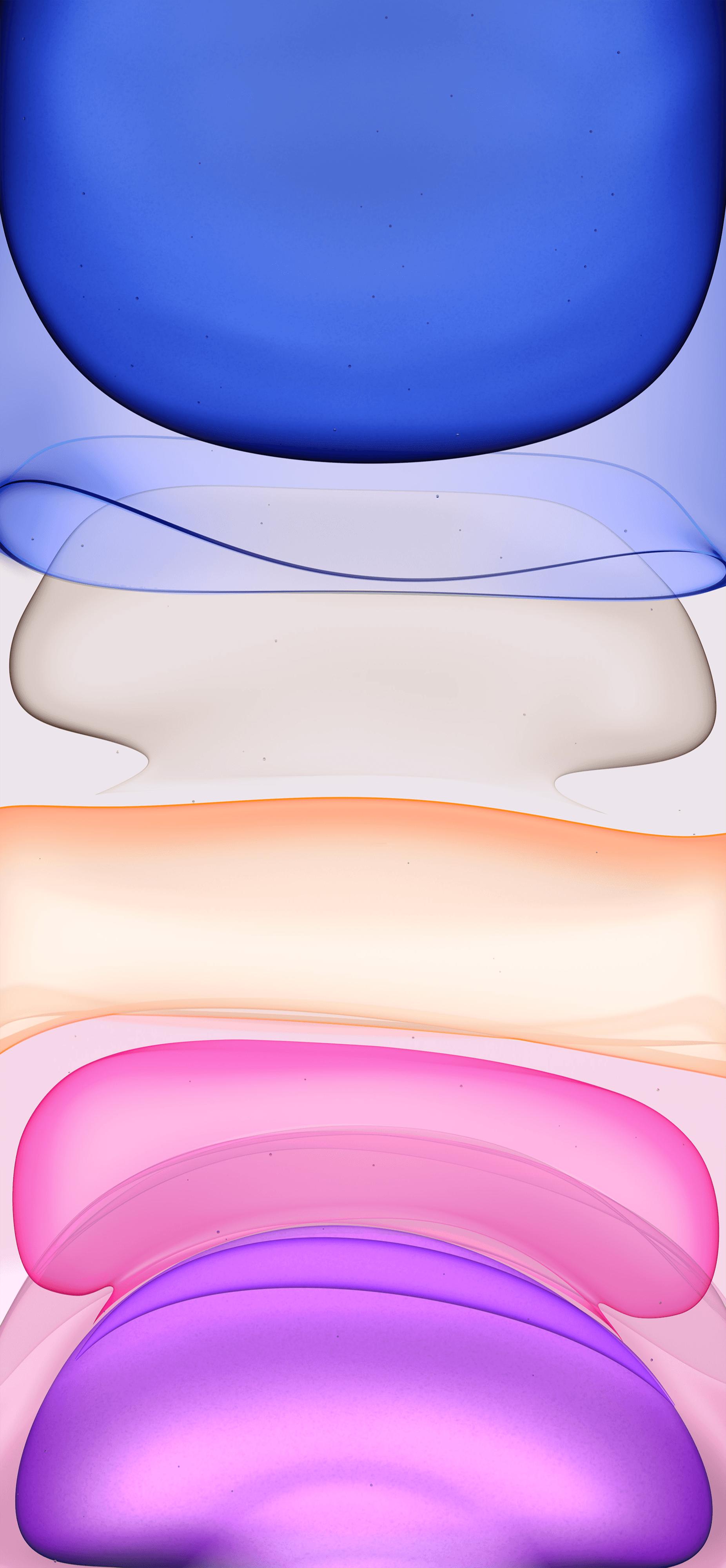 Apple Iphone 11 4k Wallpapers Wallpaper Cave