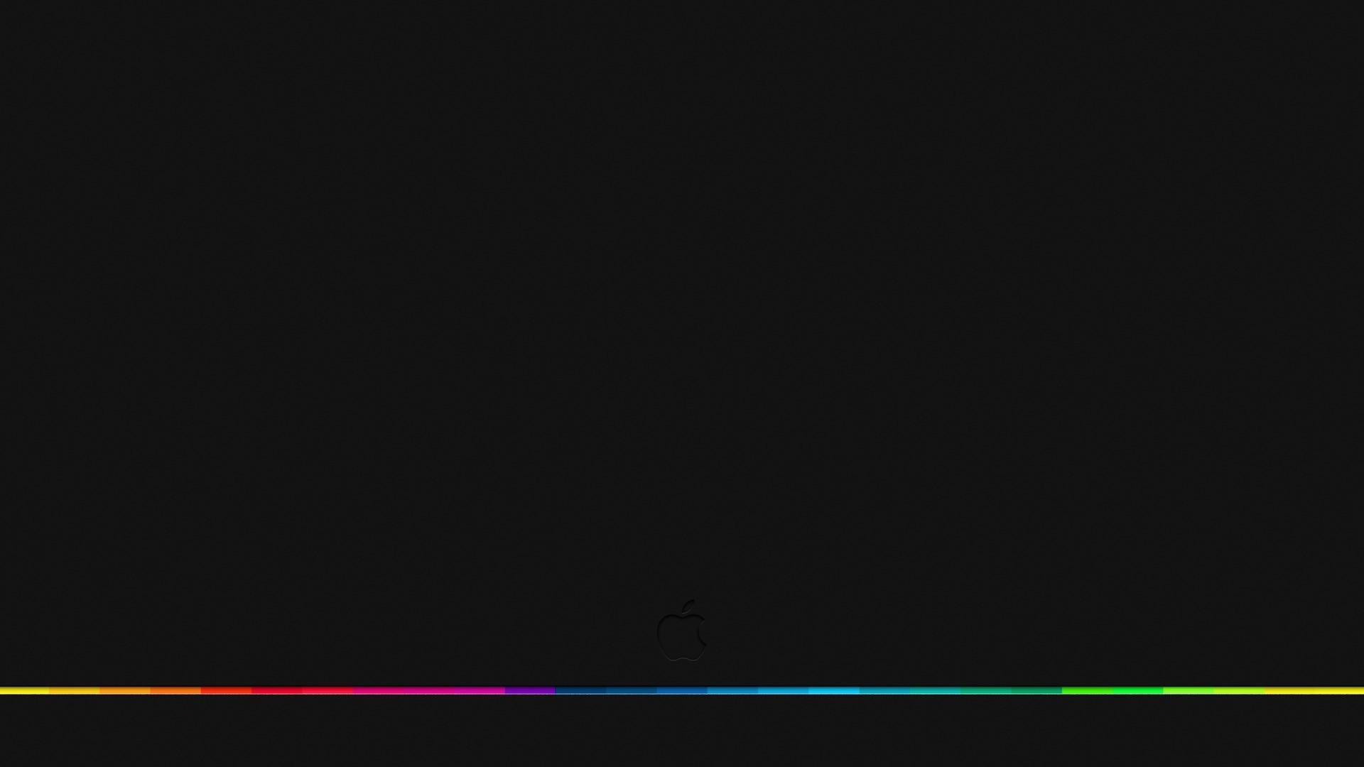 Cool Black Desktop Wallpapers
