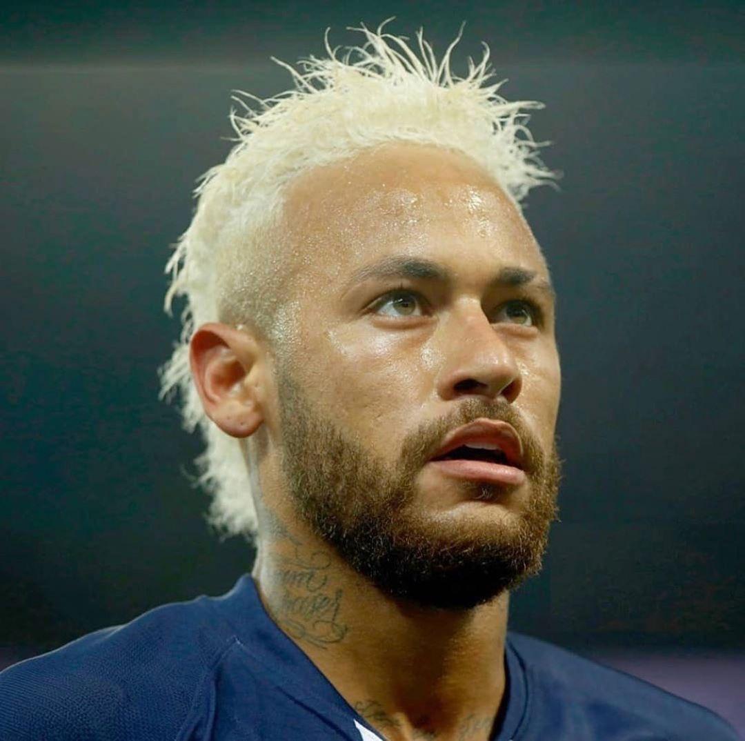 Neymar 2020 Wallpapers - Wallpaper Cave