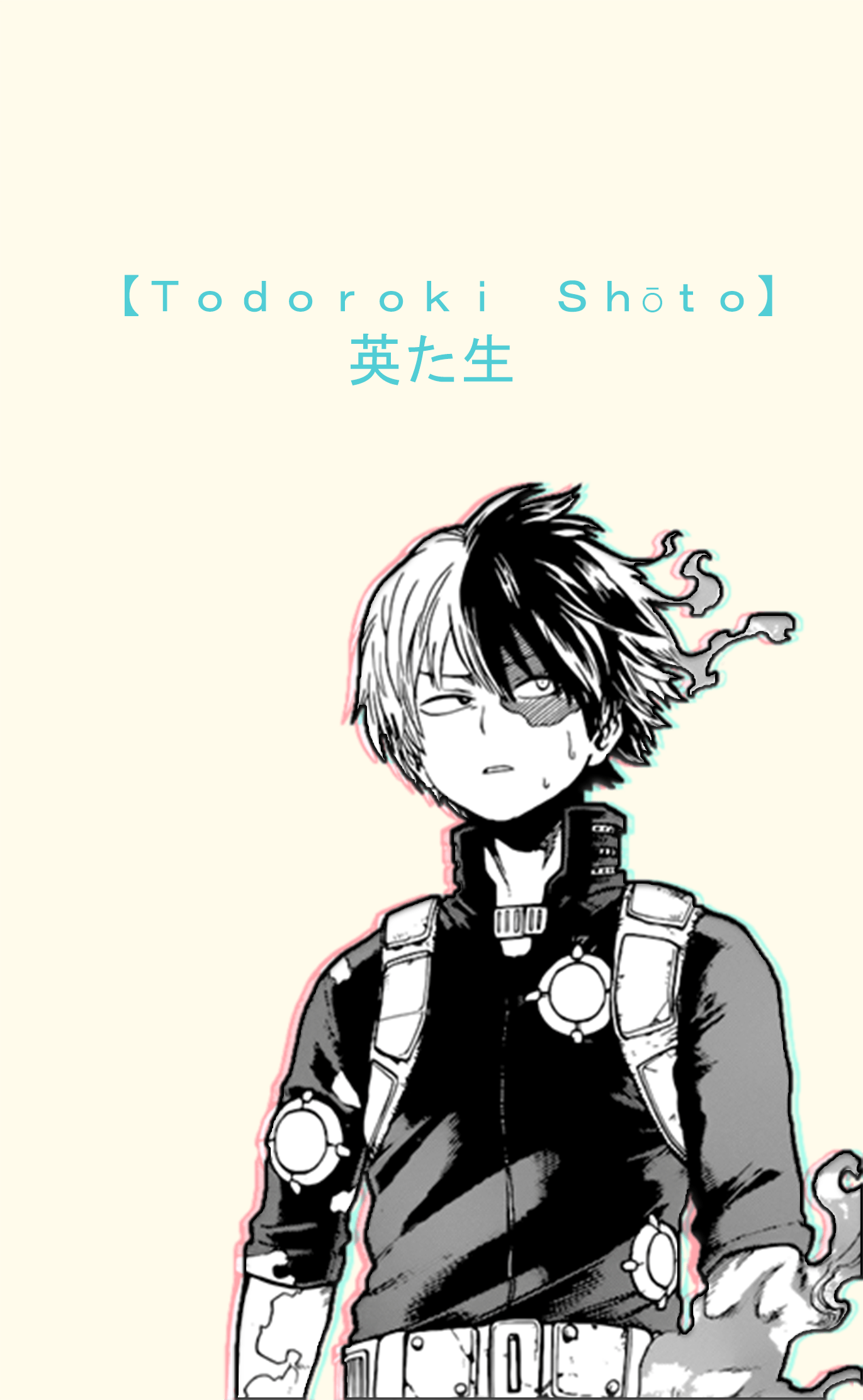 Aesthetic Shoto Wallpapers - Wallpaper Cave